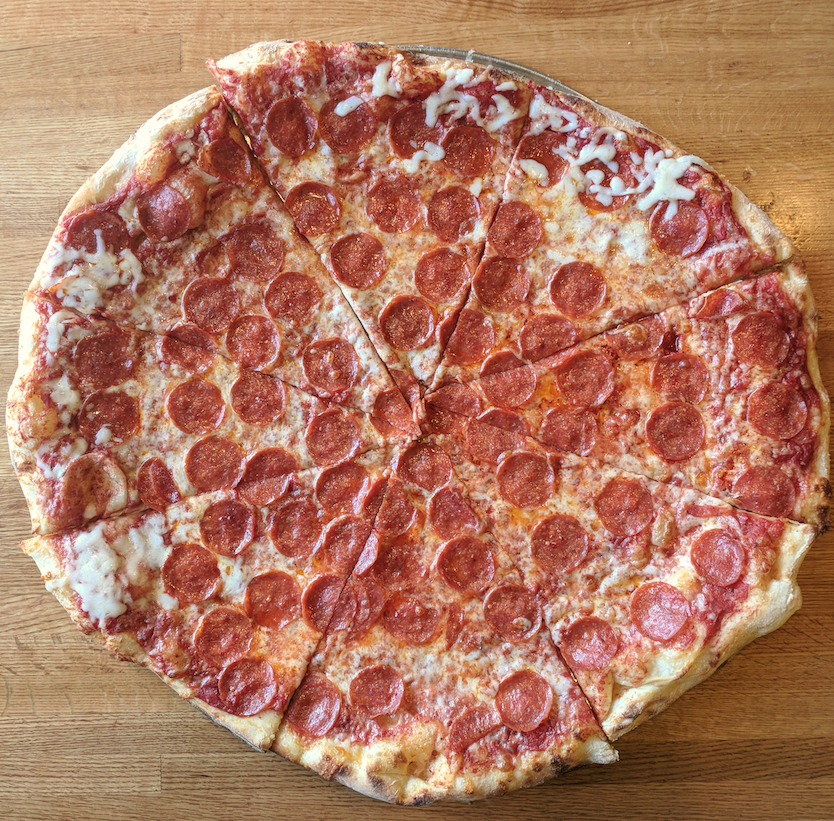 pepperoni.png