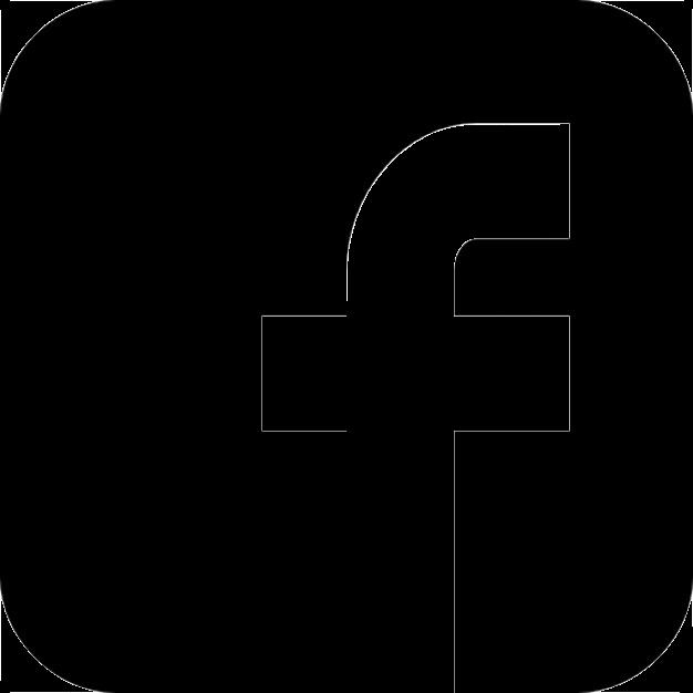 fbook b&w.png