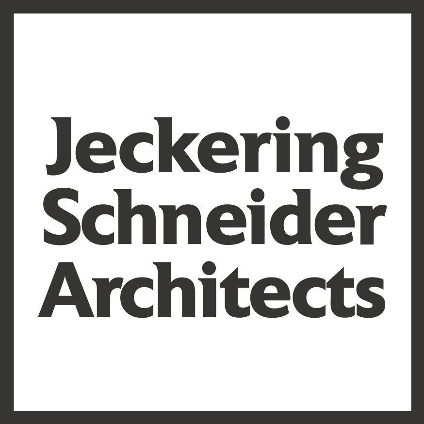 Jeckering Schneider Architects