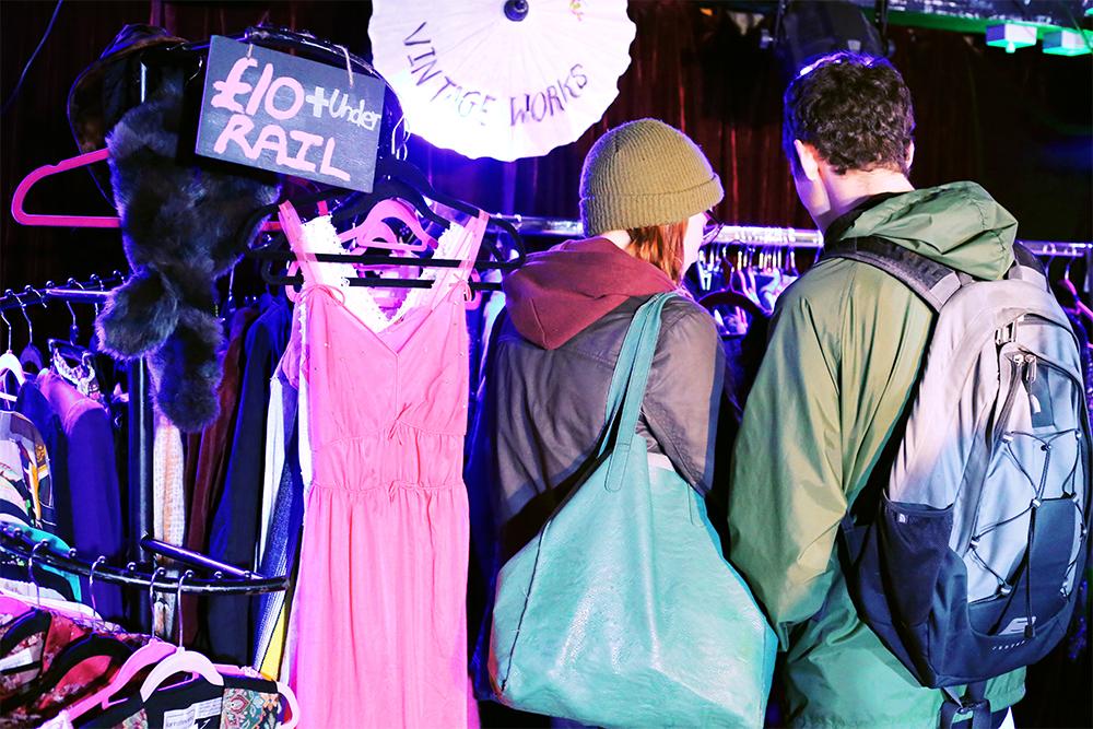 vintagefair26nov2015.jpg