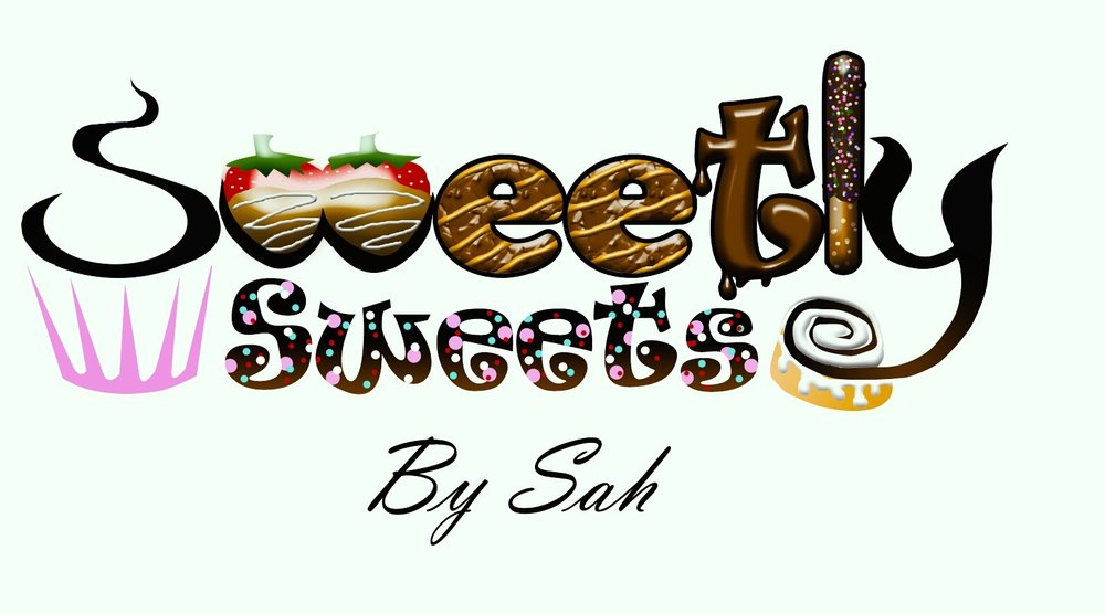 Sweetly_Logo.jpg