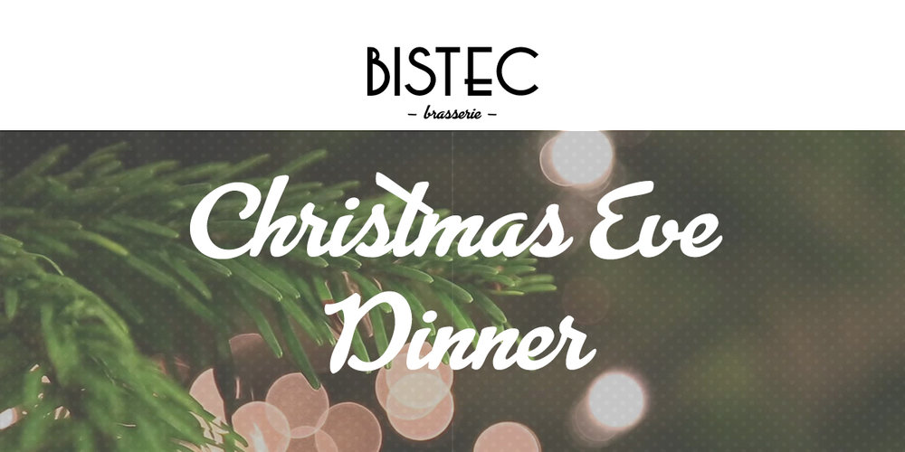 Christmas Eve Dinner.jpg