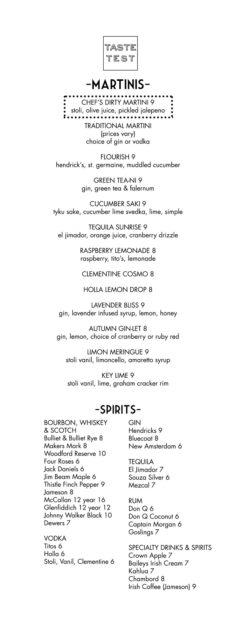 bistec bar menu- martinis spirits.jpg