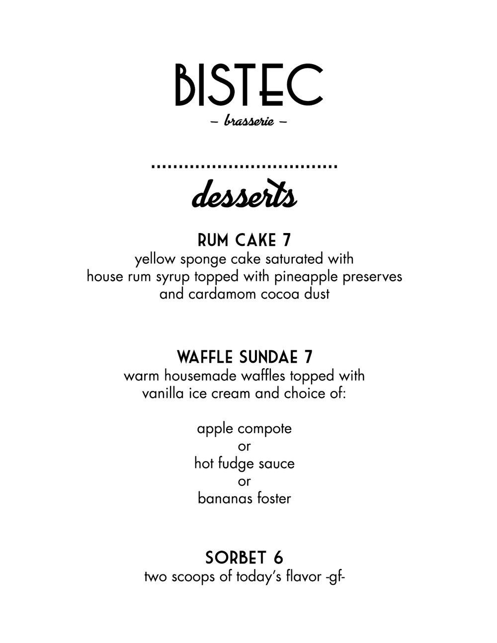 Bistec Dessert Menu.jpg