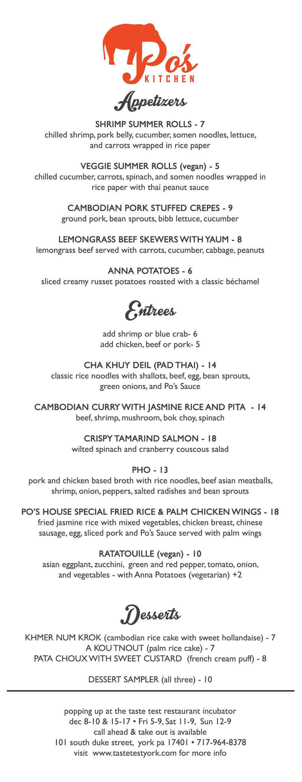 po's menu.jpg