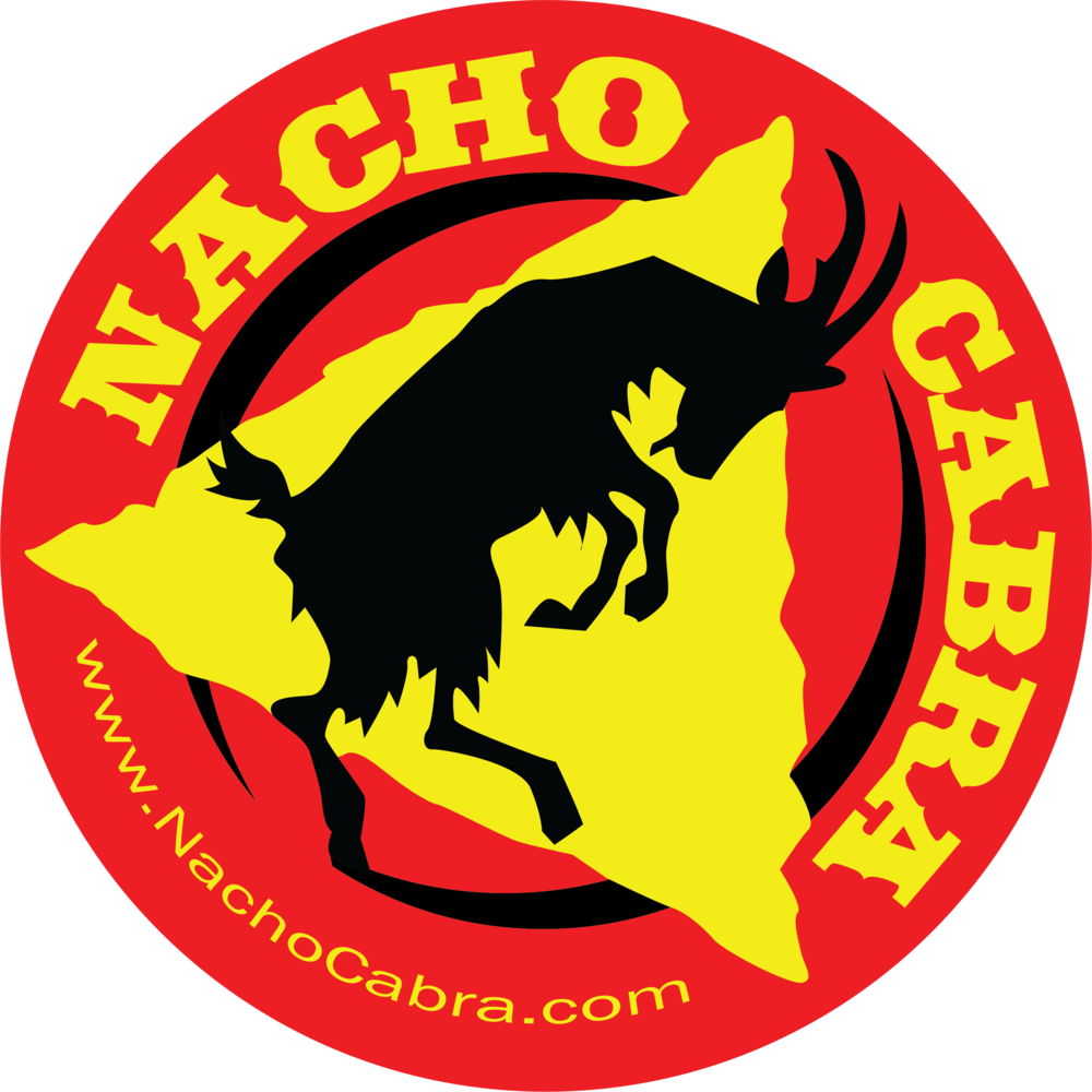 Nacho Cabra Sticker.png