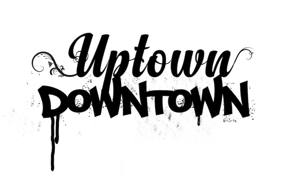 UptownDowntown.jpg