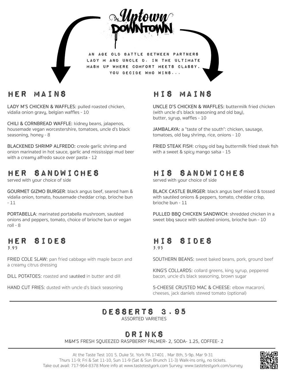 UD final menu.jpg