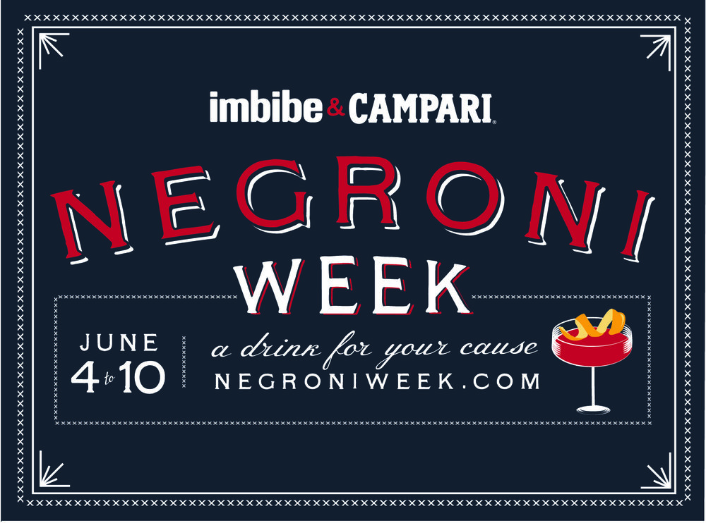 NegroniWeek2018_Horiz_DARK-color.jpg