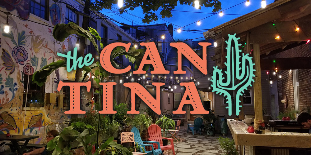 cantina opening graphic2 (1).jpg