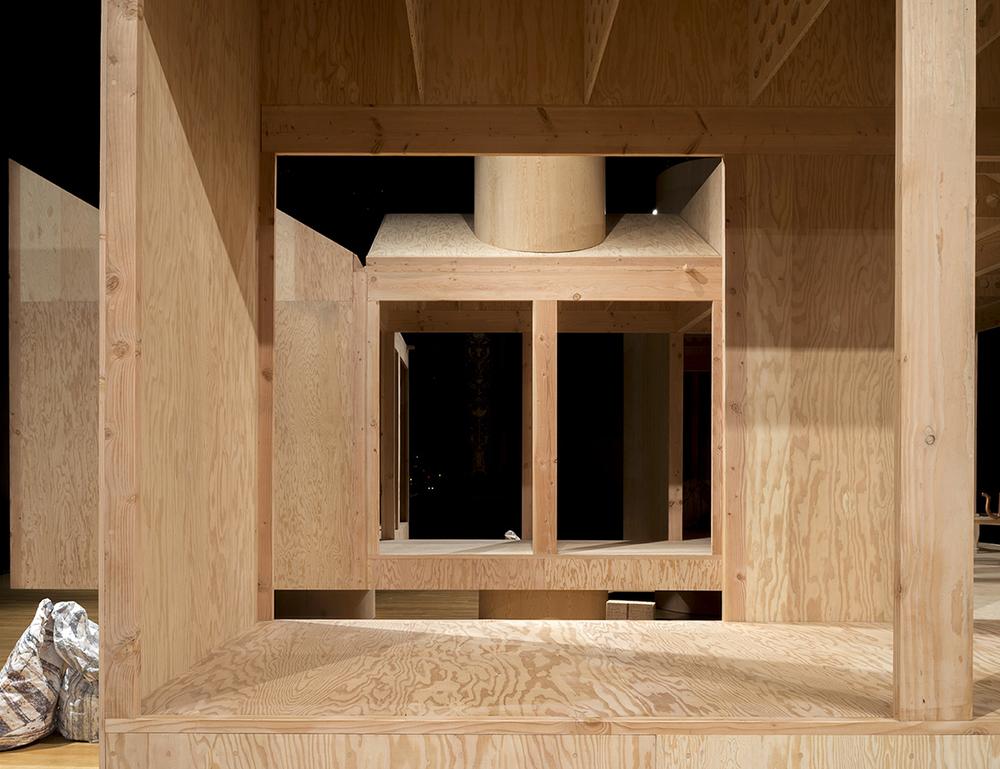 House11_Built_04_LOWRES_1170px.jpg