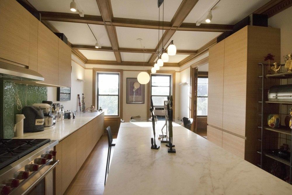 63 bordwin kitchen.jpg