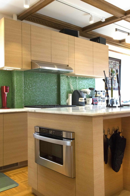 62 bordwin kitchen.jpg