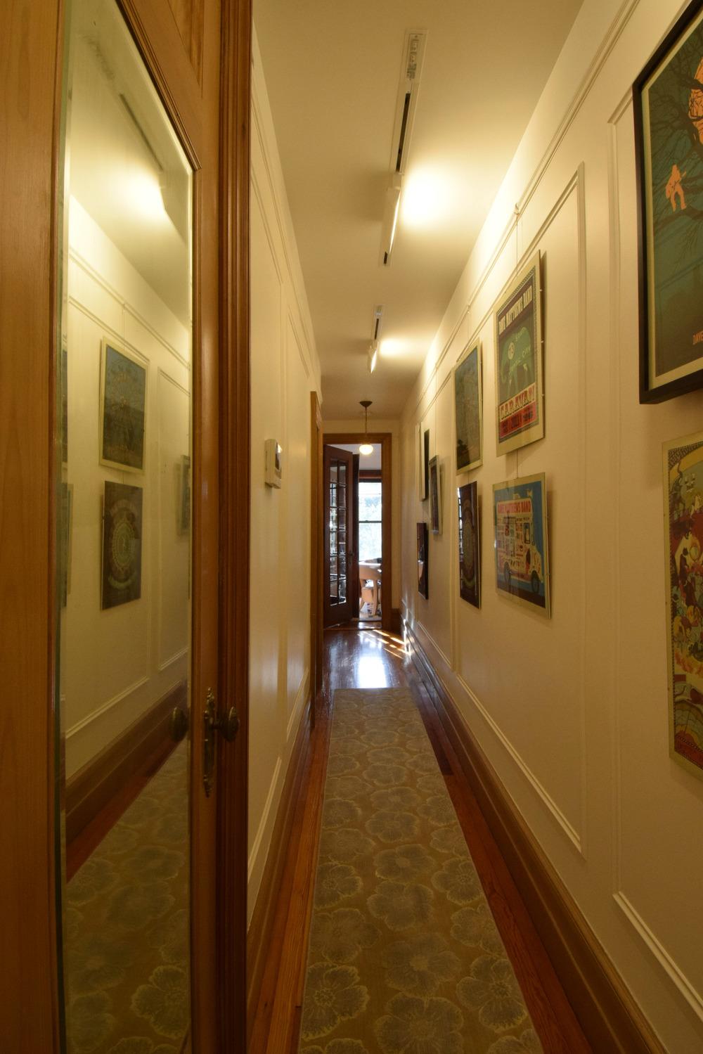 64 bordwin hallway.jpg