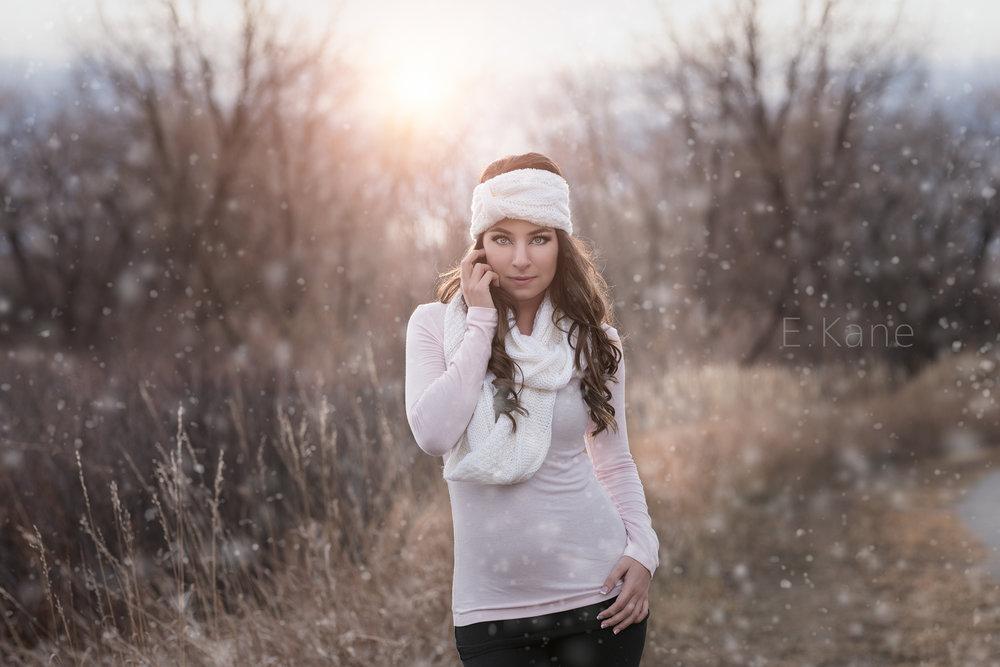 Evan Kane_portrait_photography_Denver_Colorado_1.jpg