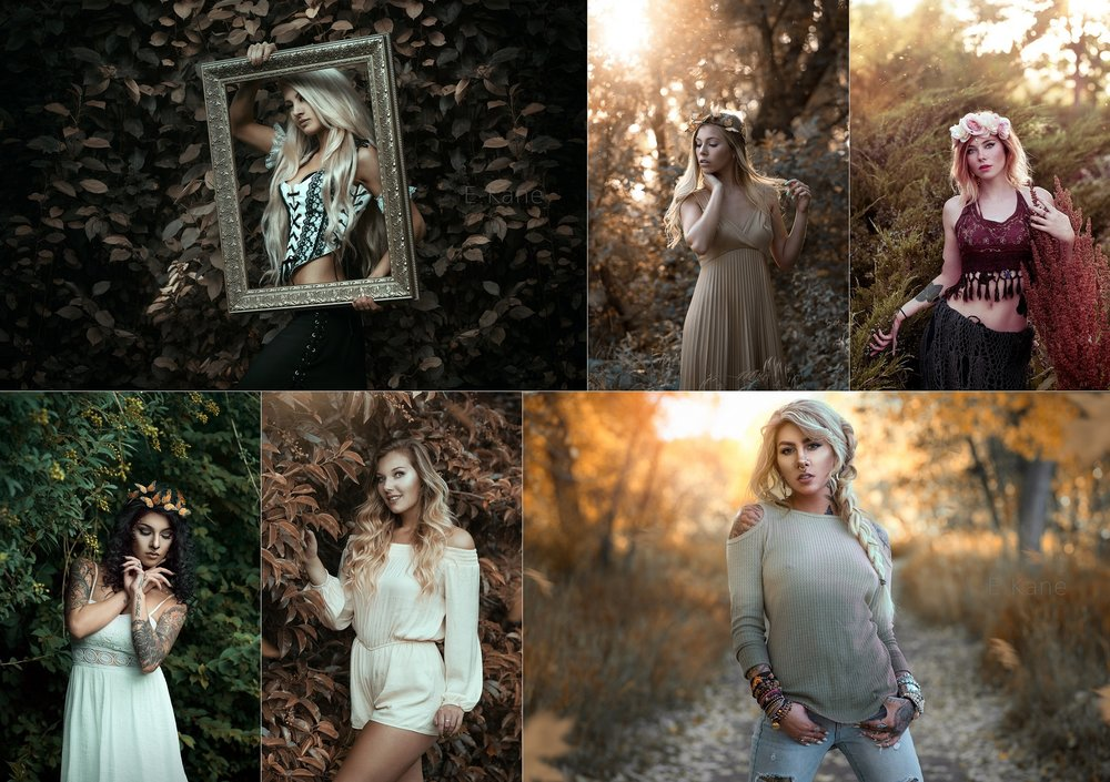 Evan_Kane_Colorado_portrait_Photography_sample_1.jpg