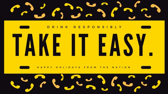 Take it easy..jpg