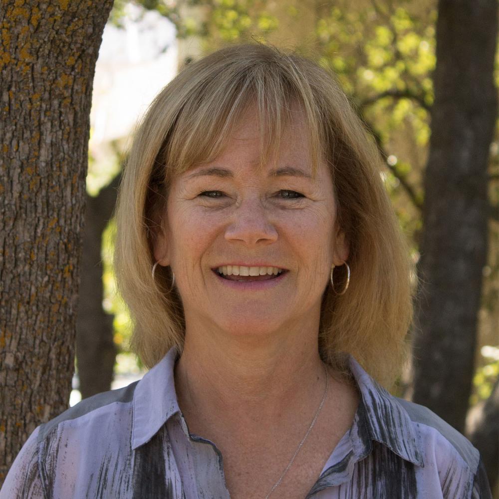 Linda LoBue - CEO/President
