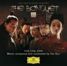 The Banquet, Soundtrack
