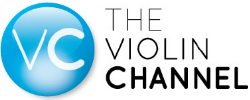 The Violin Channel