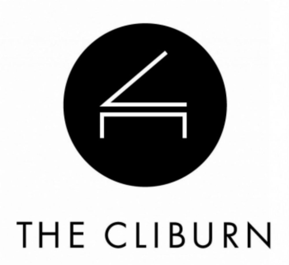 THE CLIBURN