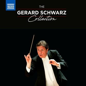 The Gerard Schwarz Collection