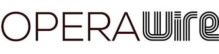 Opera Wire Logo.jpeg