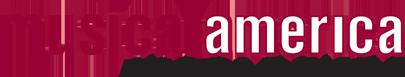Musical America Logo.png