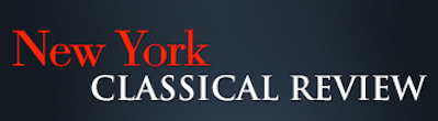 NY Classical Review Logo.jpg