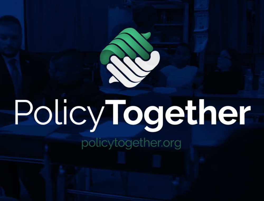 PolicyTogether Logo HD.png