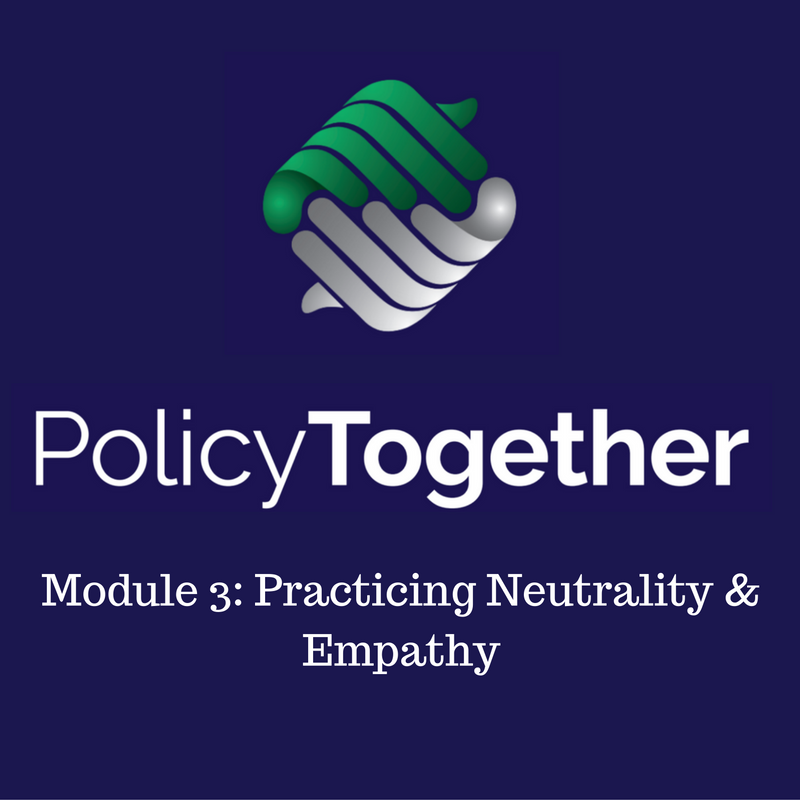 Module 1- Understanding PolicyTogether (2).png