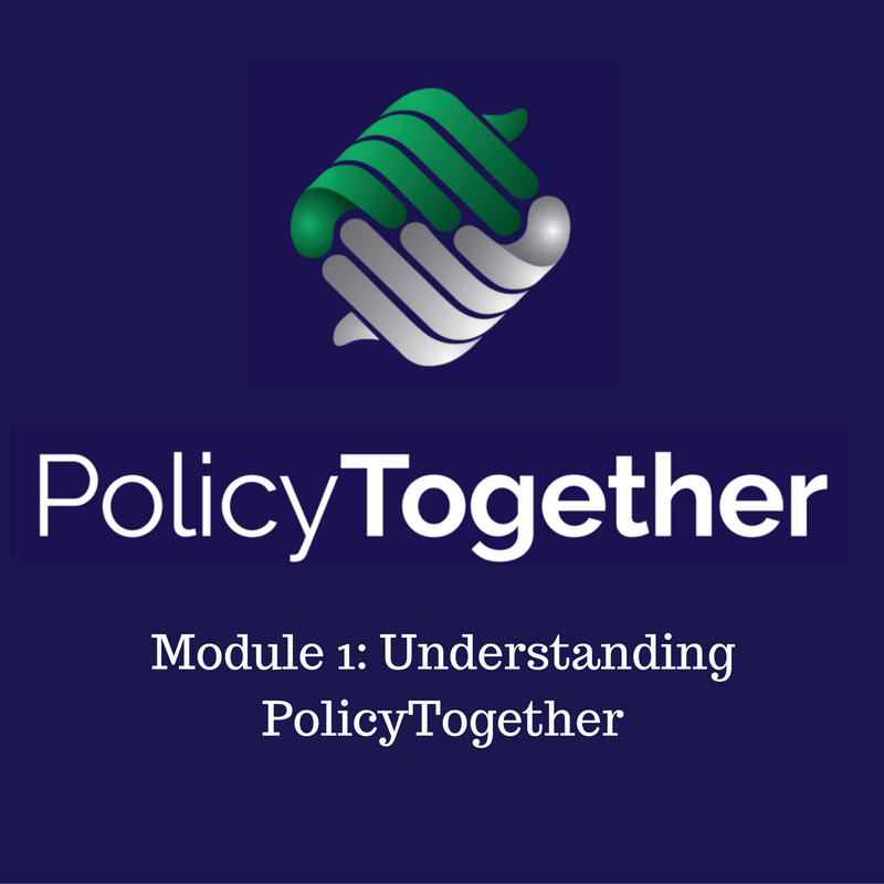 Module 1- Understanding PolicyTogether.png
