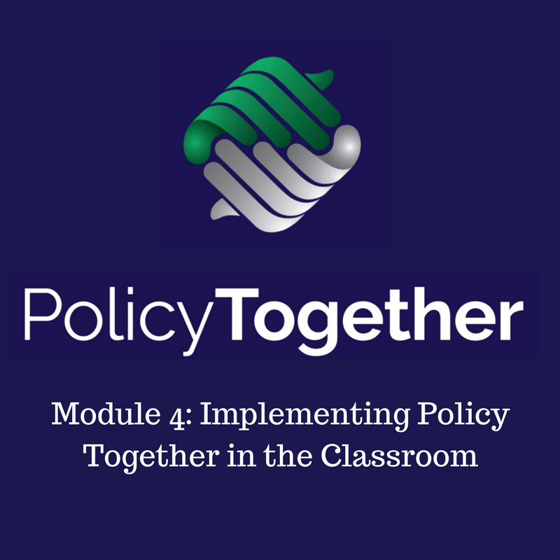 Module 1- Understanding PolicyTogether (5).png