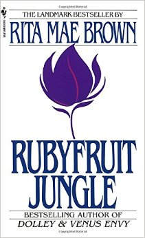 rubyfruit-jungle.jpg