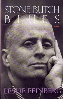 220px-stone_butch_blues_cover.jpg