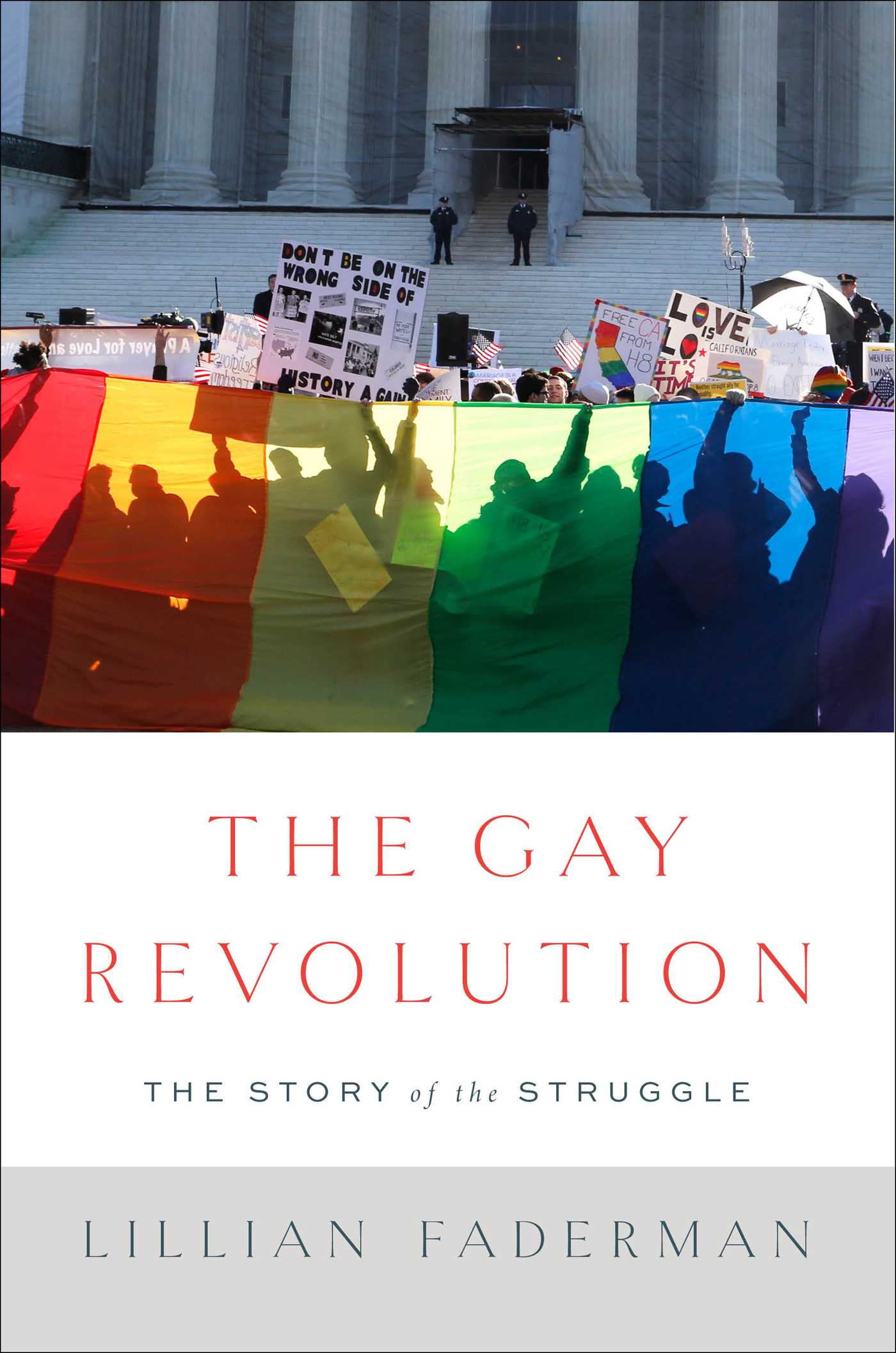 the-gay-revolution-9781451694116_hr
