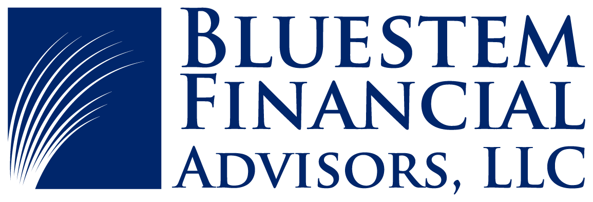 Bluestem Financial