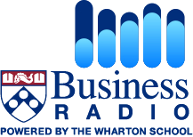 SiriusXM-Business-Radio-Logo