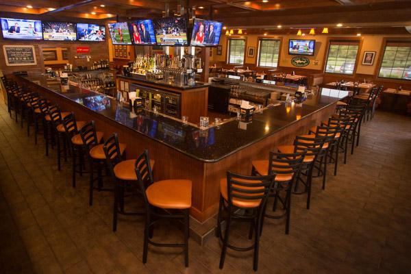 Copperhead Restaurant Allentown Pa