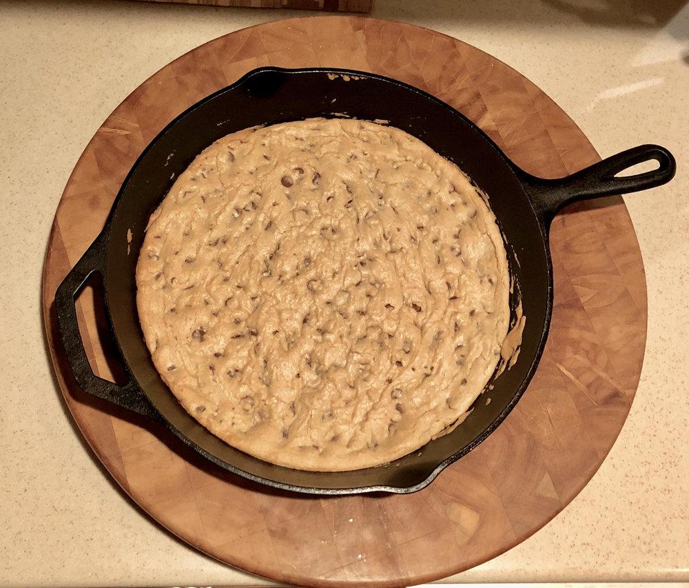 cookie 1.jpg