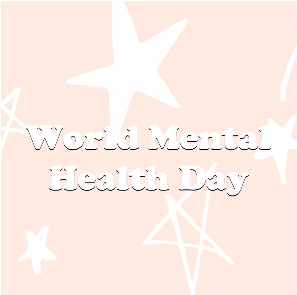 world mental health day.jpg