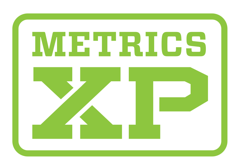 XP-Stacked-Green.png
