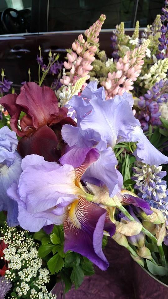 flowers 2015.jpg