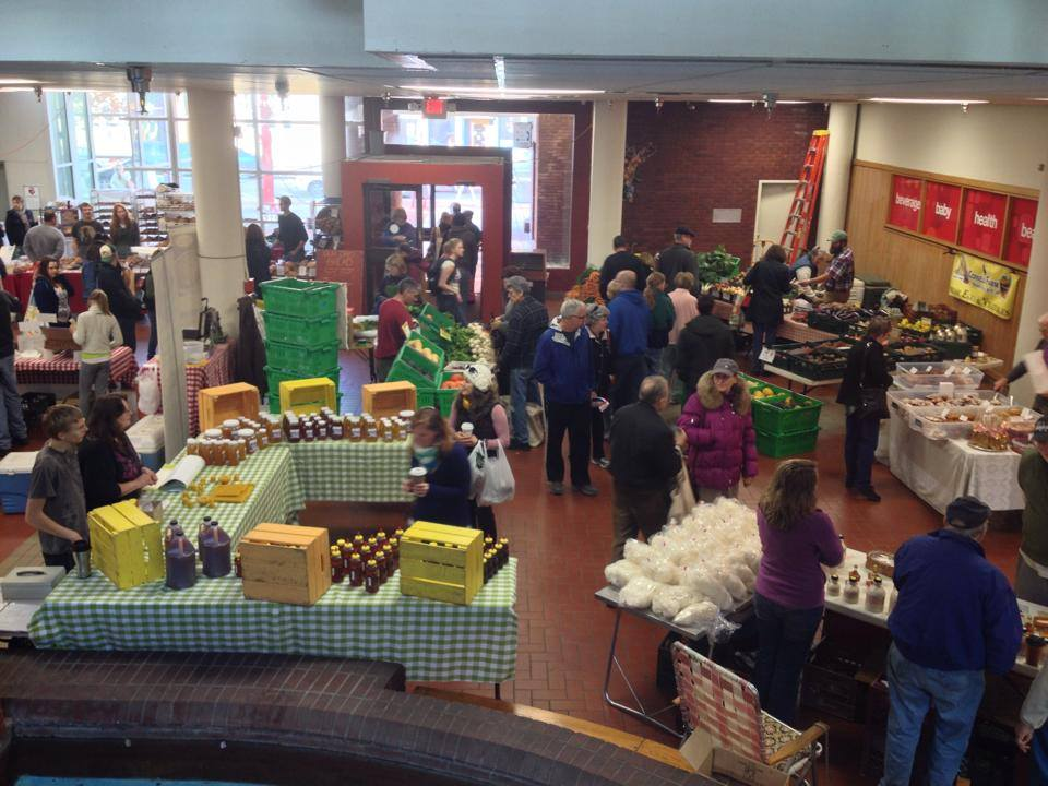 indoor market 2014.jpg