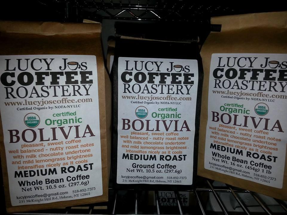 lucy jos coffee 2014.jpg