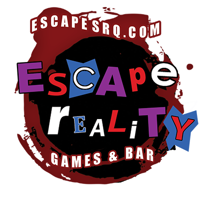 Sarasota Escape Room Escape Reality Bar and Escape Games