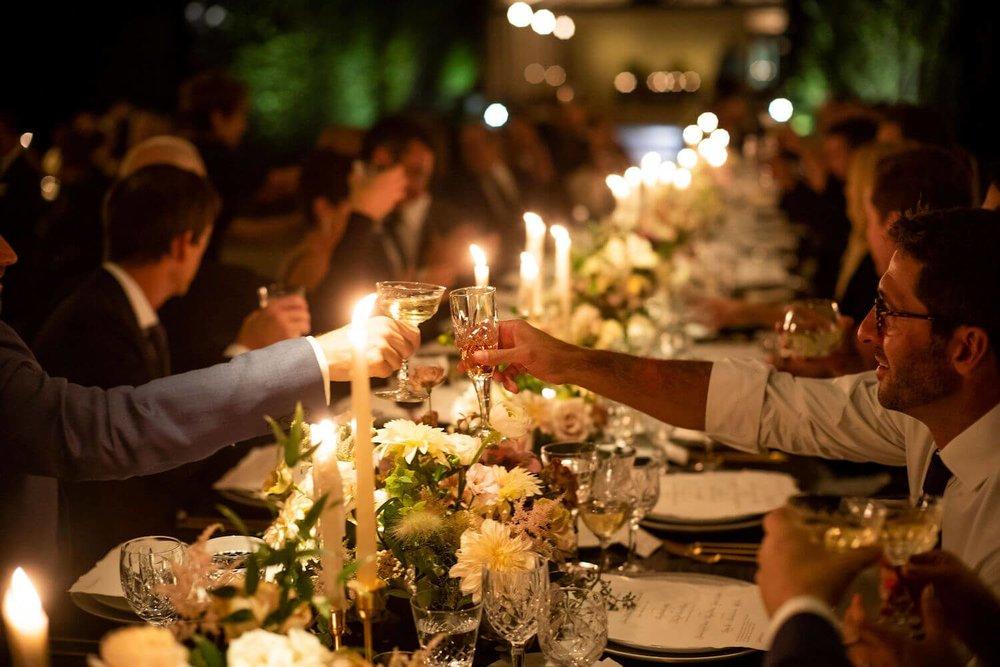 Wedding-Tablescape.-4jpg.jpg