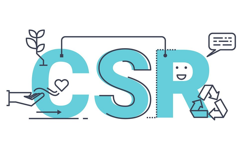 CSR image .jpg