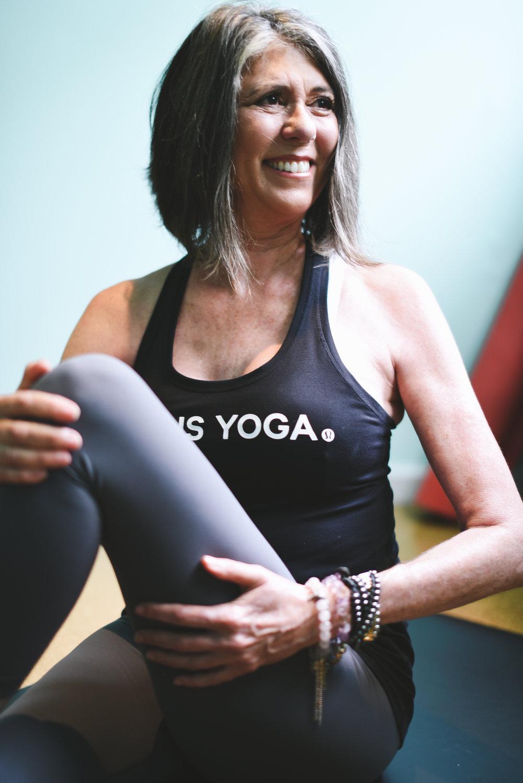 photo lulu Jo This is Yoga DSC_7029.jpg