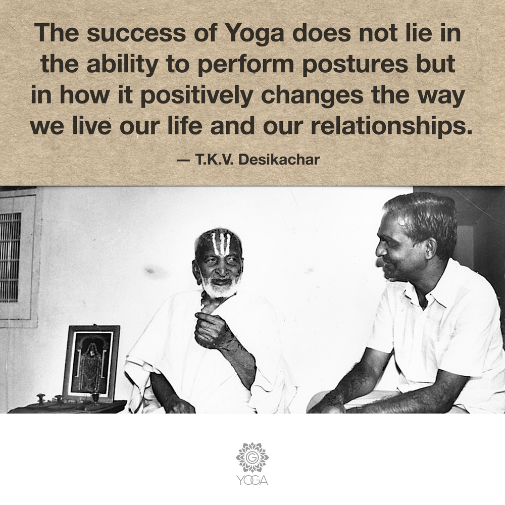 OG-YOGA-Quote-01aSuccess-OGINSTA.png